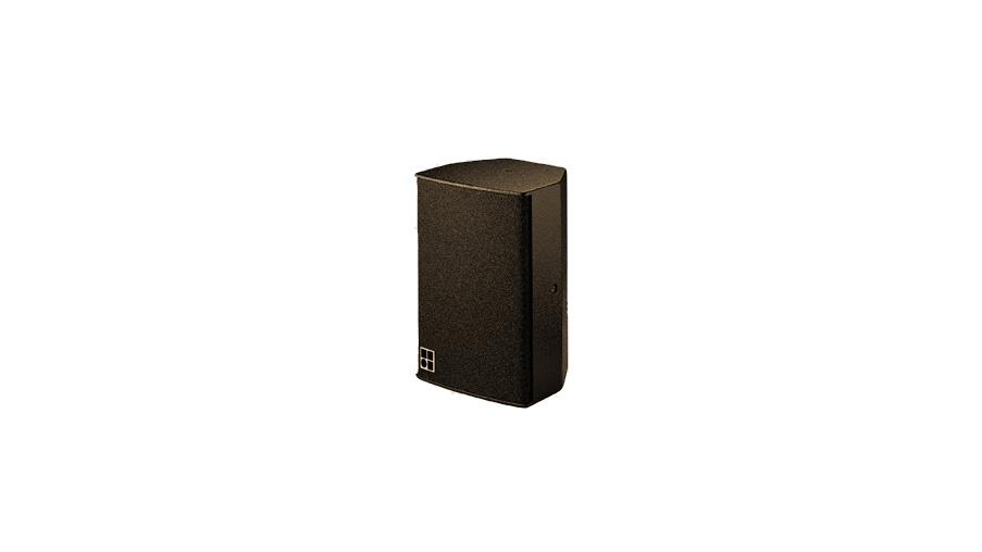 d&b audiotechnik Ci80 Loudspeaker