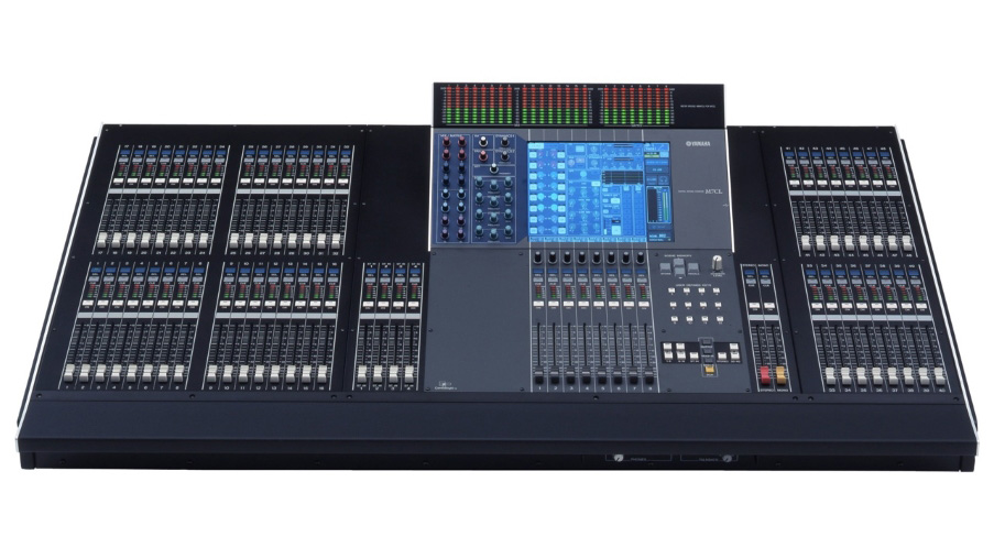 Yamaha M7CL-48 Mixing Console