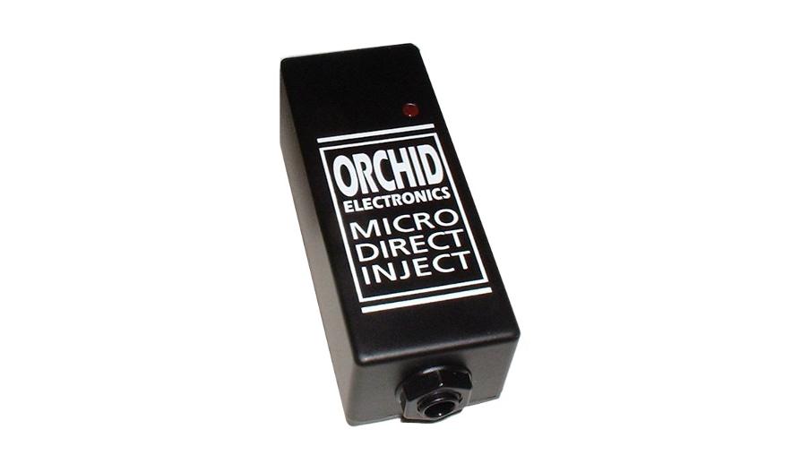 Orchid Micro DI