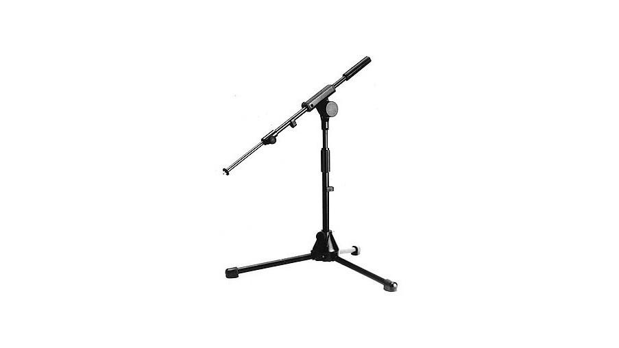 Beyerdynamic / K&M Microphone Stand (Short)