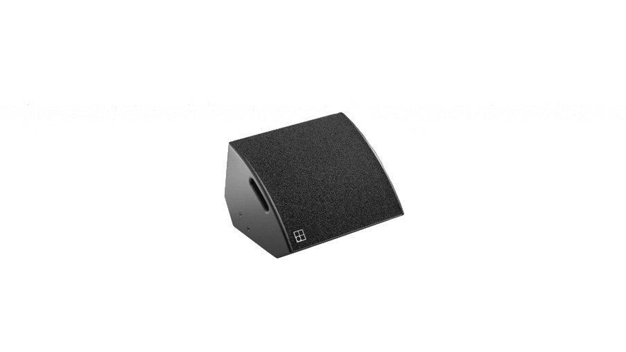 d&b audiotechnik MAX12 Stage Monitor