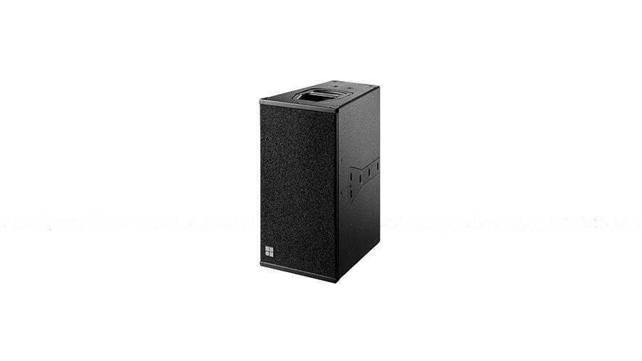 db-audiotechnik-q7-loudspeaker