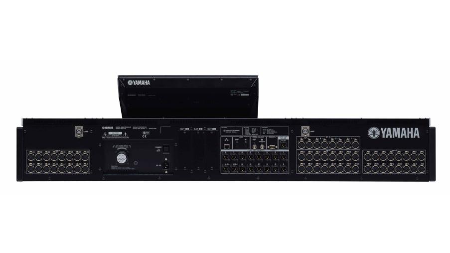 Yamaha M7CL-48 Mixing Console